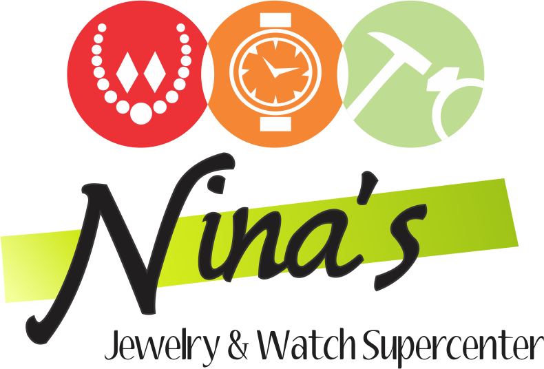 Ninas Jewelry Repair & Watch Battery Store Tamarac Florida